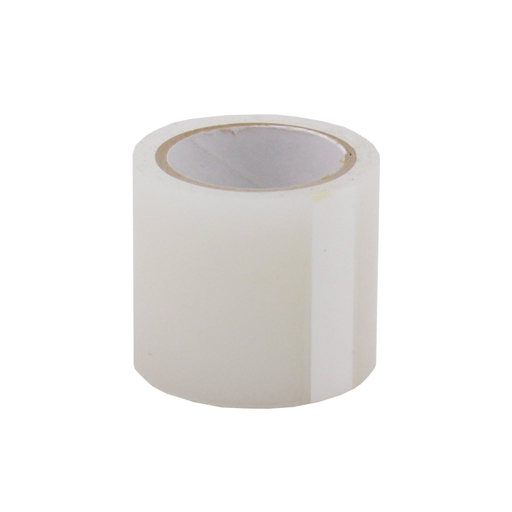 Sellotape 1434 All-Weather Tape 48x5m