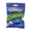 Sellotape B1314 Invisible Tape 18mmx66m
