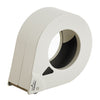 Sellotape 1072 Teardrop Packaging Tape Dispenser