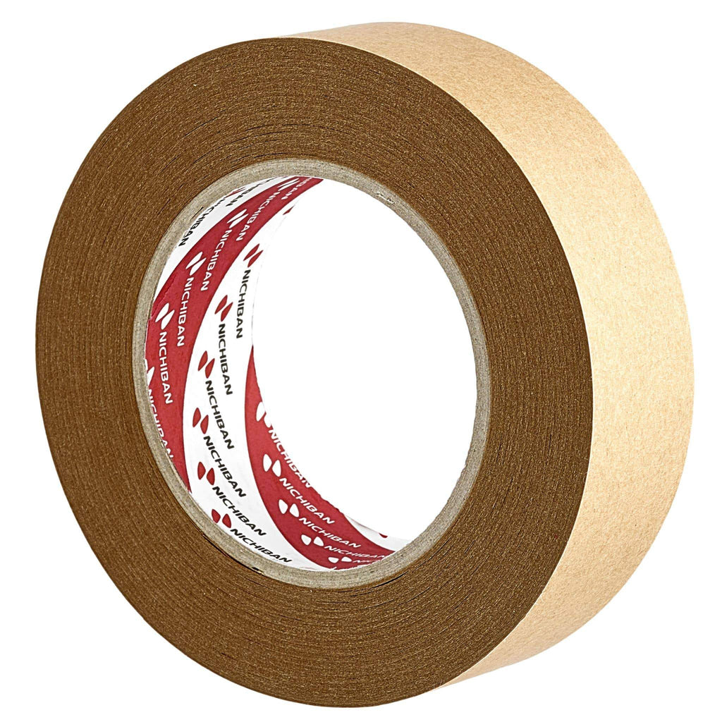 Kraft Paper Tape Brown 36mmx50m