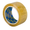 Sellotape 1503 Vinyl Clear 48mmx100m