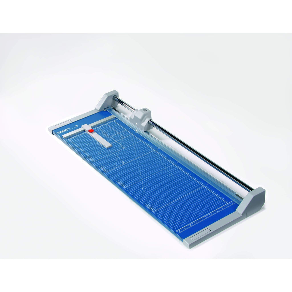 Dahle 554 A2 Metal Trimmer