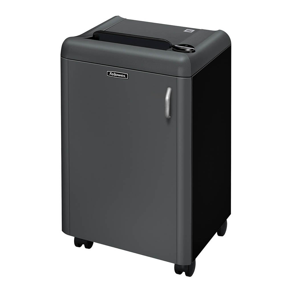 Fellowes Fortishred 1050HS High Security Shredder