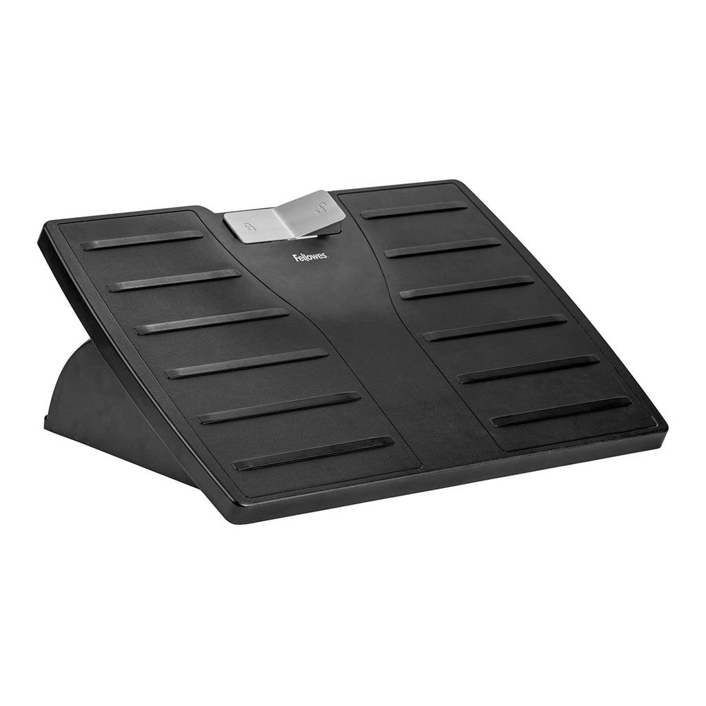 Fellowes Office Suites Adjustable Footrest
