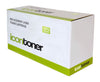 Icon Compatible Brother TN3425 Black Toner