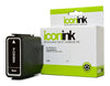 Icon Compatible HP 88 Black High Capacity Ink Cartridge (C9396A)