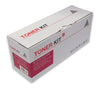 Icon Compatible Kyocera Compatible TK5144 Magenta Toner Cartridge