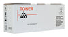 Icon Compatible HP Q2612A/Canon FX9/FX10/CART303 Black Toner