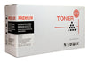 Icon Remanufactured HP Q5950A Black Toner Cartridge