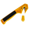 Keen Safety Carton Opener Cutter