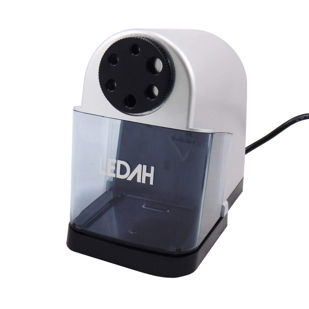 Ledah 11333 Electric Pencil Sharpener