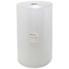 Croxley Mail Bubblewrap 870mm X60m