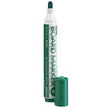 Plus Board Marker Green