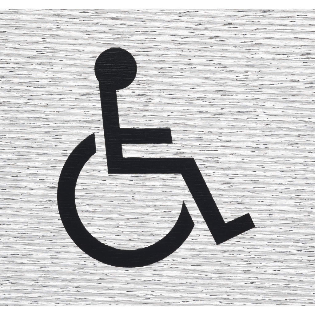 Disabled (Symbol)