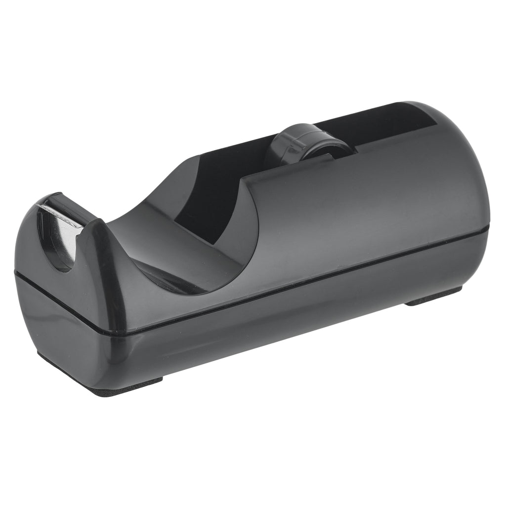 Tape Dispenser - Medium 33mx19mm
