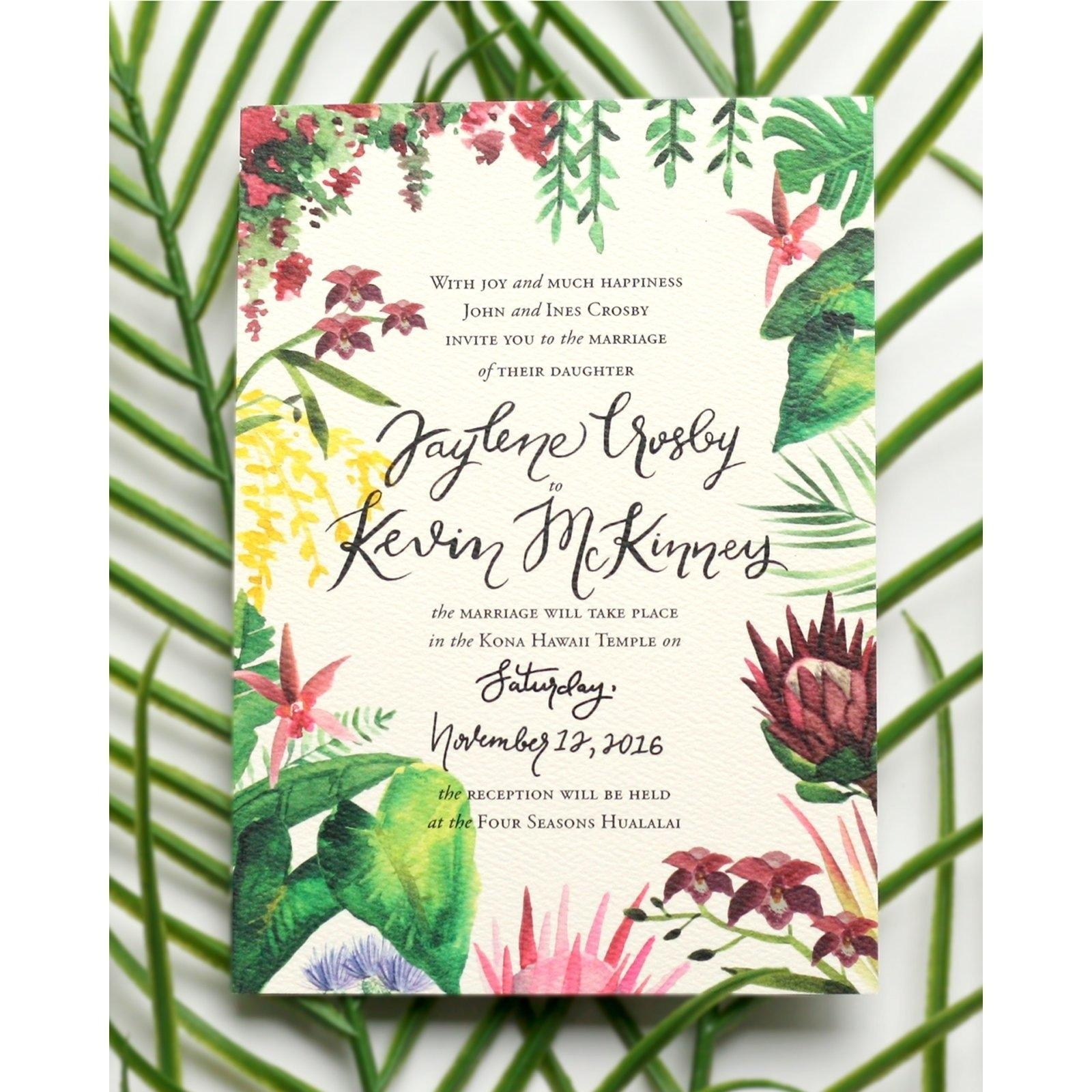 Wedding Invitations | Maxtor Graphics - Online Printing Shop In ...