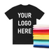 products/COLOR_TEE-01_1024x1024_fc9b24cc-6657-46c8-9722-38404b22df45.png