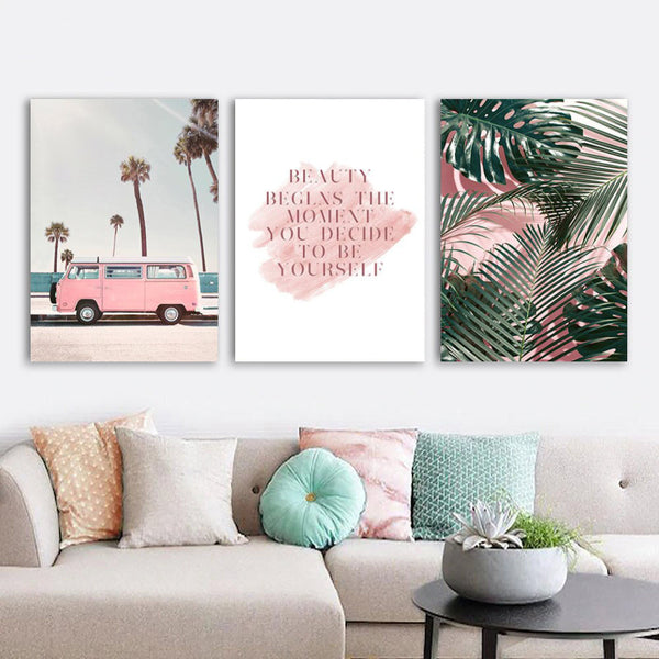 {{ product.title | photo prints, canvas, photo frames }}