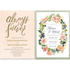 products/Watercolor-wedding-invitations-is-one-of-the-best-idea-for-you-to-make-your-own-wedding-invitation-design-1.png