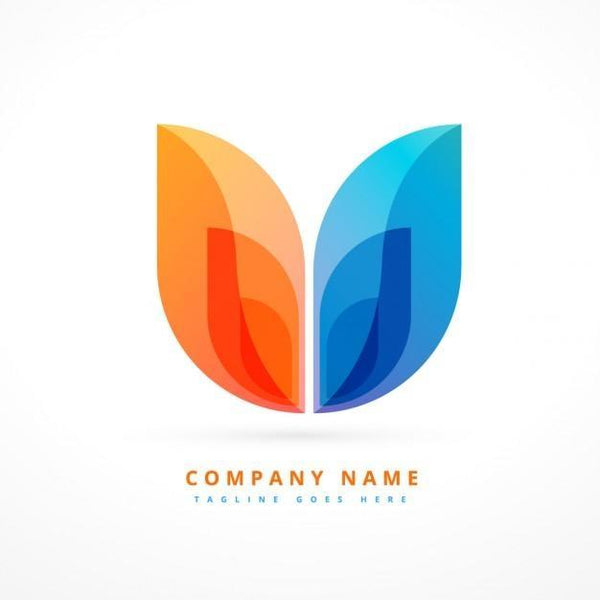 Logo Design - Maxtor Graphics