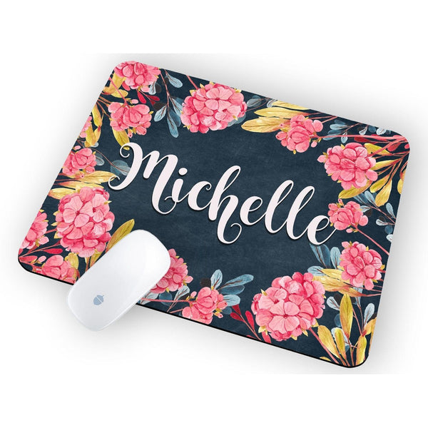 Personalized Mouse Pads - Maxtor Graphics