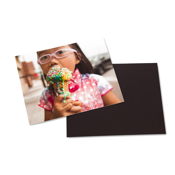 Photo Fridge Magnets - Prints Philippines - Design your own Canvas Prints and Photo Frames Online.