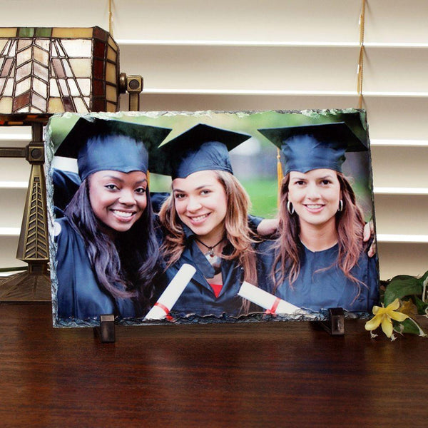 Personalized Photo Slates - Maxtor Graphics