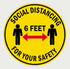 products/social-distancing-floor-decal-8.png