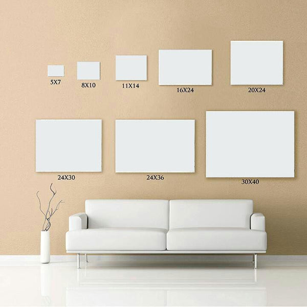 Landscape Sintra Board - Prints Philippines - Design your own Canvas Prints and Photo Frames Online.