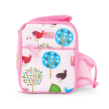 Penny Scallan Bento Cooler Bag - Chirpy Bird