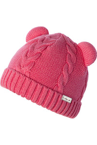 Millymook Baby Girls Beanie - Morgan