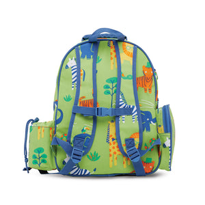 Penny Scallan Large Backpack - Wild Thing