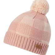 Millymook Girls Beanie - Terrigal Fairy Floss