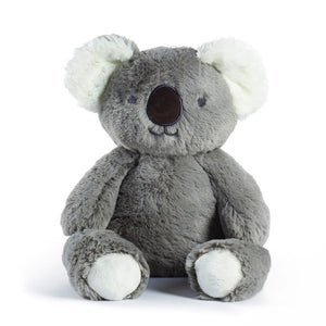 O.B Designs Kelly Koala Huggie