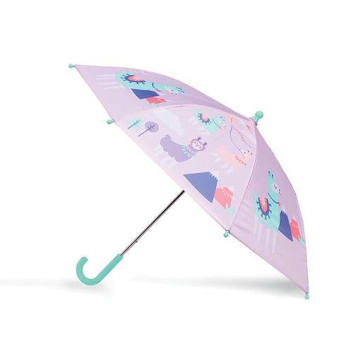 Penny Scallan Umbrella - Loopy Llama