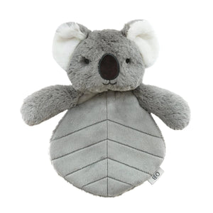 O.B Designs Kelly Koala Comforter