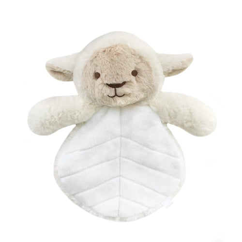 O.B Designs Lee Lamb Comforter