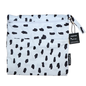 Jellystone Designs Wetbags - Spot
