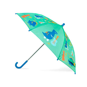 Penny Scallan Umbrella - Dino