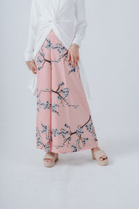 Sweet Cherry Swing Pants (Instocks)