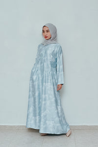 Aykis - Basic Dress