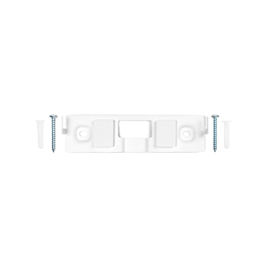 Bose® OmniJewel™ Center Channel Wall Bracket