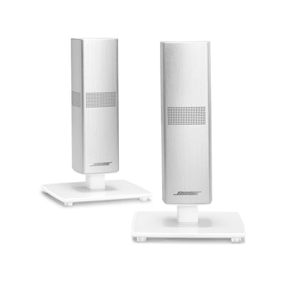 Bose® OmniJewel™ Table Stand