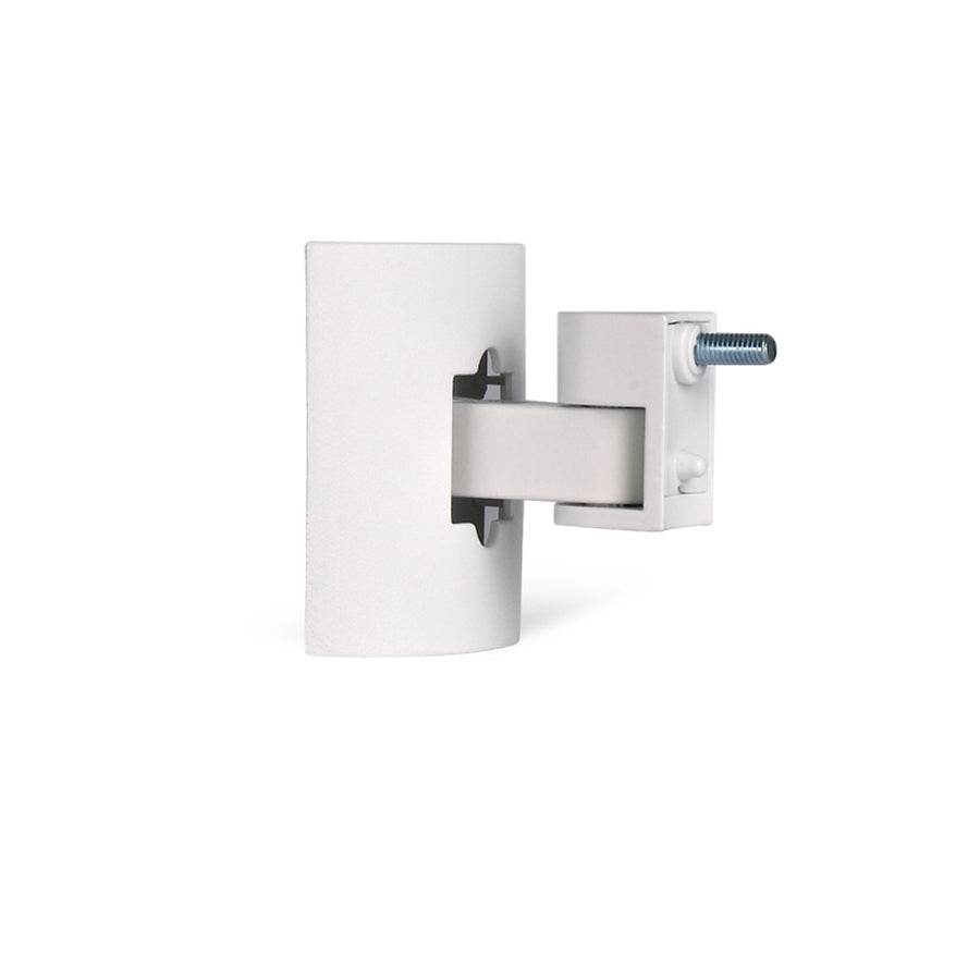 Bose® UB-20 Series II Wall/Ceiling Brackets