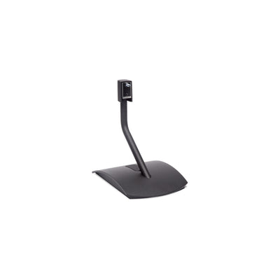Bose® UTS-20 Series II Universal Table Stand