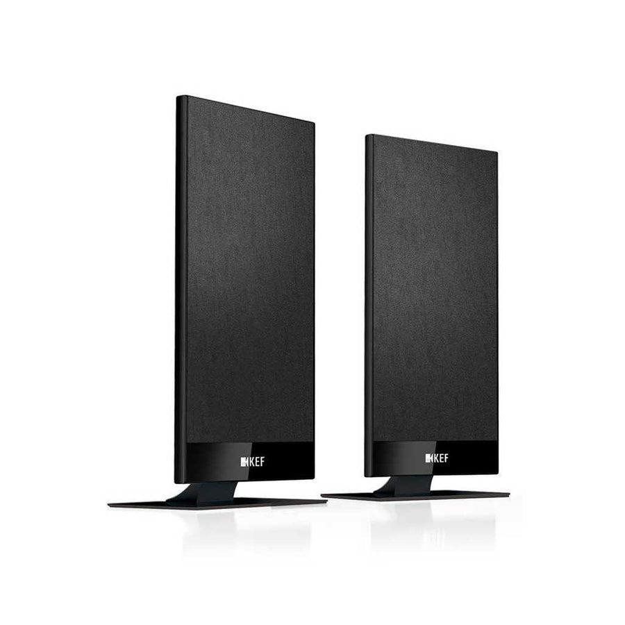 KEF T105 Home Theatre Speaker System