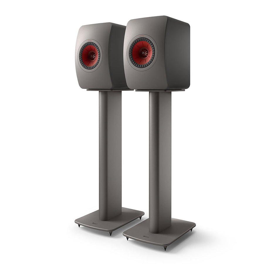 KEF S2 Floor Stand for LS50