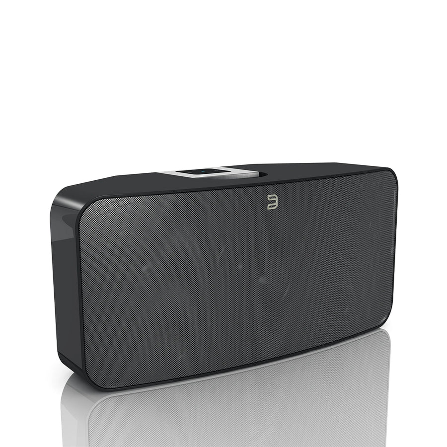 Bluesound Pulse P300 (Gen 1 Special Offer) Music Streaming Speaker