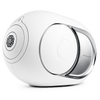 Devialet Phantom I 103 dB