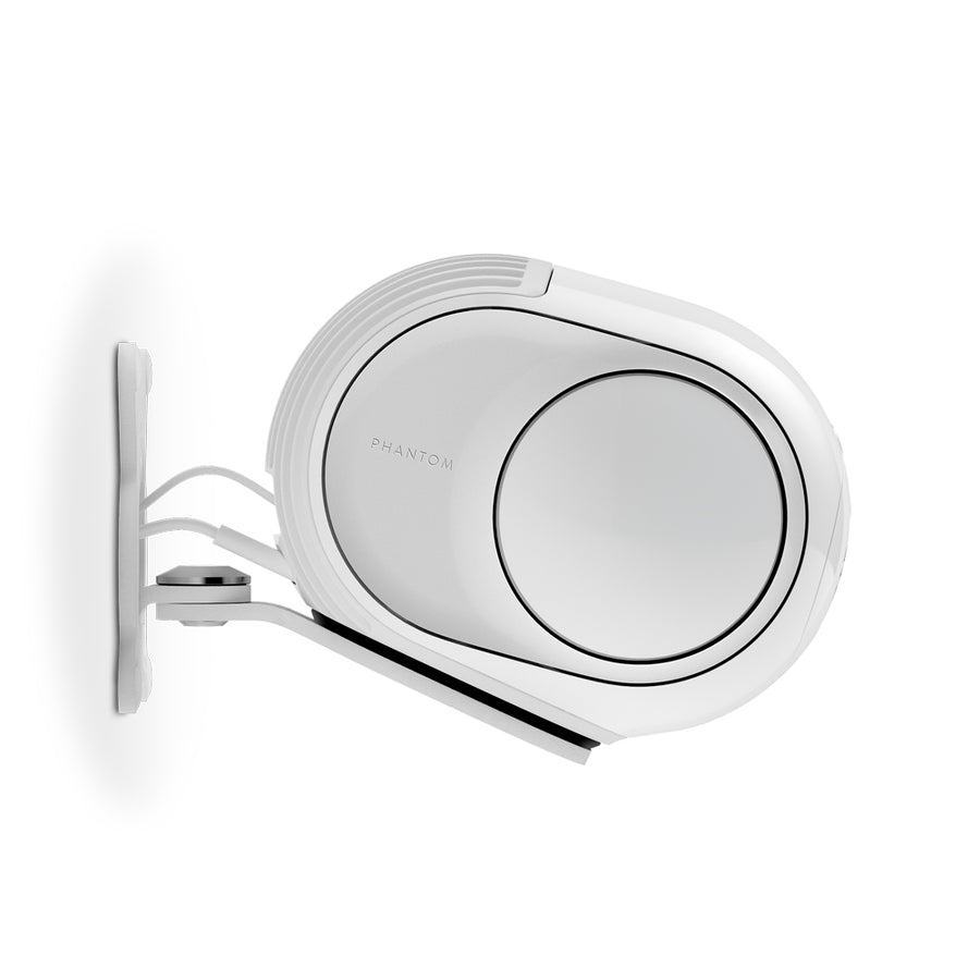 Devialet Gecko (Phantom Reactor)